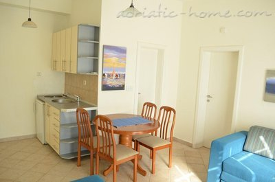 Apartments Family sun, Herceg Novi, Montenegro - photo 4
