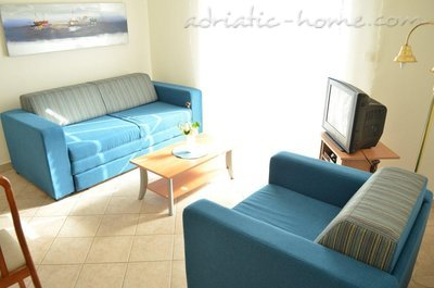 Apartments Family sun, Herceg Novi, Montenegro - photo 6