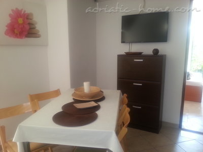 Appartementen Herceg Novi -Two bedroom apartment with sea view , Herceg Novi, Montenegro - foto 8