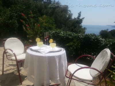 Appartamenti Herceg Novi -Two bedroom apartment , Herceg Novi, Montenegro - foto 2