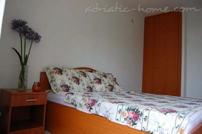 Appartamenti Herceg Novi -Two bedroom apartment , Herceg Novi, Montenegro - foto 5