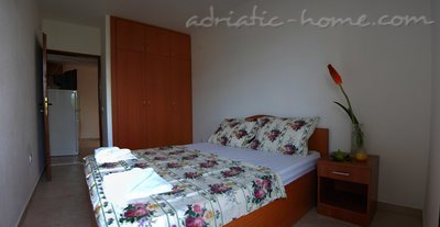 Appartamenti Herceg Novi -Two bedroom apartment , Herceg Novi, Montenegro - foto 6