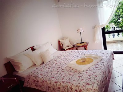Appartamenti Herceg Novi -Two bedroom apartment with sea view , Herceg Novi, Montenegro - foto 2
