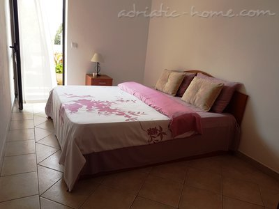Appartamenti Herceg Novi -Two bedroom apartment with sea view , Herceg Novi, Montenegro - foto 3