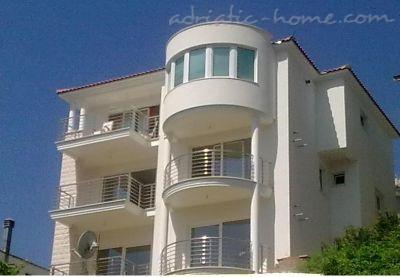 Apartments VILLA MARIANDJELA, Herceg Novi, Montenegro - photo 3