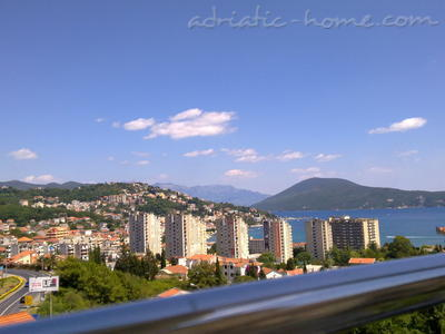Apartment VILLA  MARIANDJELA, Herceg Novi, Montenegro - photo 8