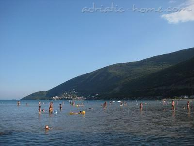 Apartment VILLA  MARIANDJELA, Herceg Novi, Montenegro - photo 11