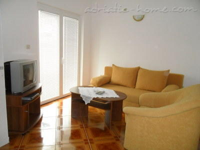 Apartments Golija A5, Pag, Croatia - photo 2