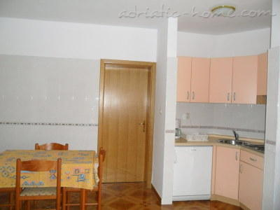 Apartments Golija A5, Pag, Croatia - photo 4