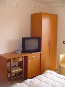 Apartamenty Private accommodation NEPTUN, Bar, Czarnogóra - zdjęcie 7