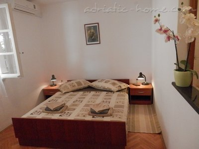 Studio appartement Selakapartments, Makarska, Kroatië - foto 4