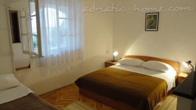 Studio apartament Selakapartments, Makarska, Kroacia - foto 2