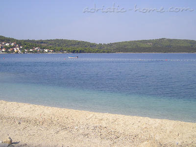 Apartments DUBRAVKA 1A, Trogir, Croatia - photo 11