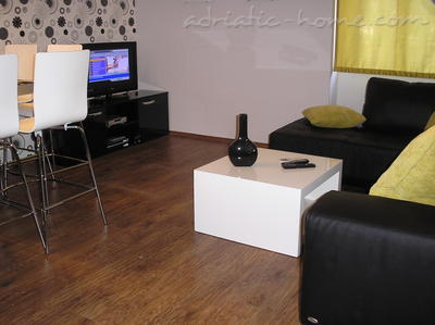 Apartments STARAJ Lux, Opatija, Croatia - photo 2