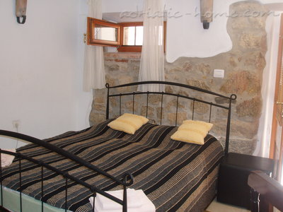 Studio apartment Krk centar , Krk, Croatia - photo 8