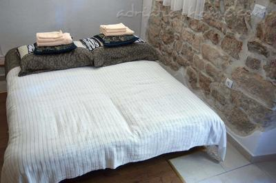 Studio apartment Kapetanovic, Krk, Croatia - photo 5