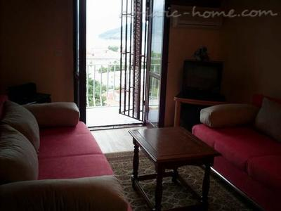 Apartments JEREMIC ****, Budva, Montenegro - photo 5