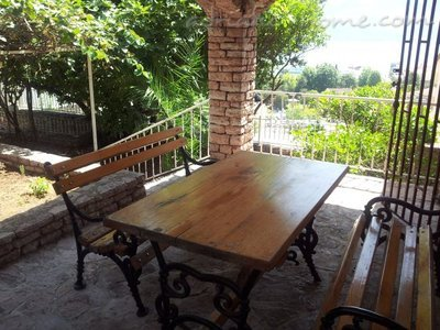 Apartment JEREMIC ****, Budva, Montenegro - photo 1