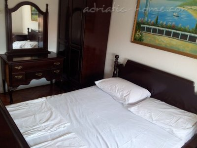 Apartments JEREMIC ****, Budva, Montenegro - photo 3