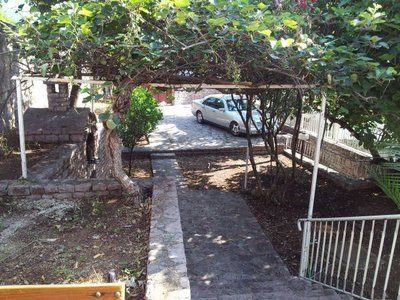 Apartment JEREMIC ****, Budva, Montenegro - photo 11