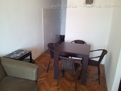 Apartment JEREMIC ****, Budva, Montenegro - photo 8