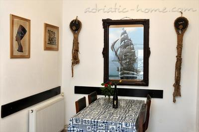 Apartments Villa Goga APP-6, Cres, Croatia - photo 2