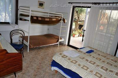 Apartment Villa Goga APP-6, Cres, Croatia - photo 5