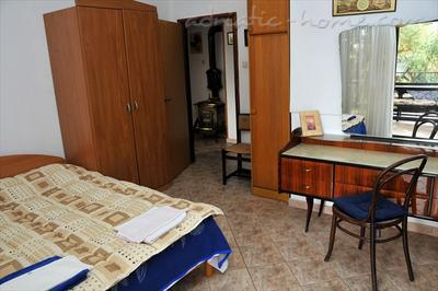 Apartment Villa Goga APP-6, Cres, Croatia - photo 6