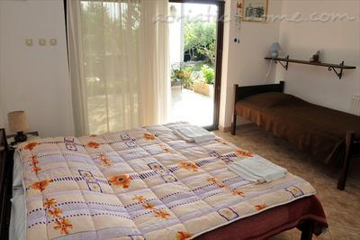 Apartment Villa Goga APP-6, Cres, Croatia - photo 7