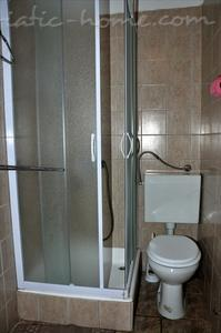 Apartment Villa Goga APP-6, Cres, Croatia - photo 9