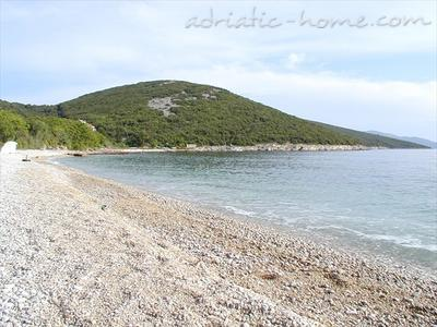 Apartments Villa Goga APP-6, Cres, Croatia - photo 15