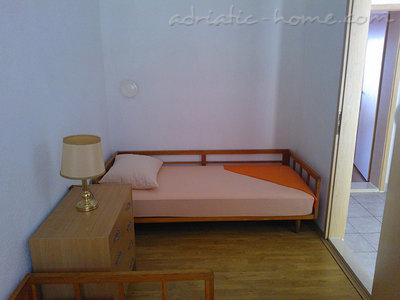 Studio apartment Dević, Makarska, Croatia - photo 14