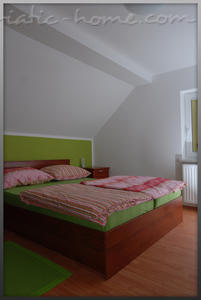 Apartment Miha, Bled, Slovenia - photo 9