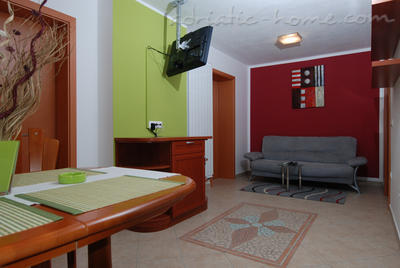 Apartment Miha, Bled, Slovenia - photo 2