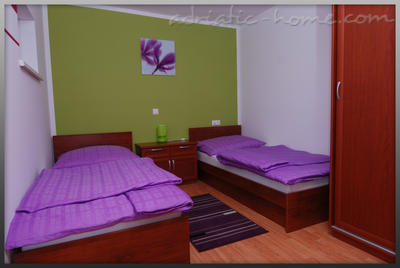 Apartment Miha, Bled, Slovenia - photo 6