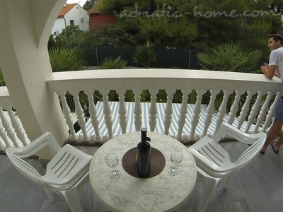 Apartments Villa Amelia, Vodice, Croatia - photo 3