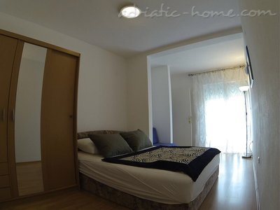 Apartments Villa Amelia II, Vodice, Croatia - photo 2