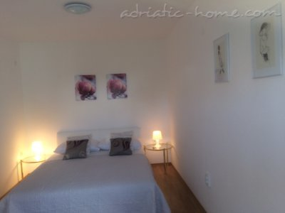 Apartments Villa Amelia II, Vodice, Croatia - photo 5