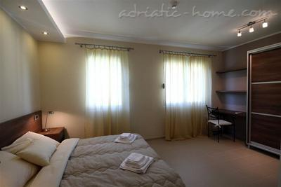 Apartments VILLA APIA 14 ****, Budva, Montenegro - photo 6