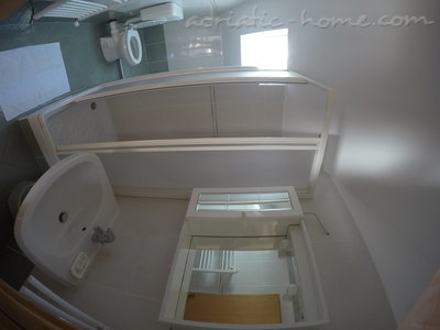 Apartments APARTMAN - 5, Cres, Croatia - photo 5