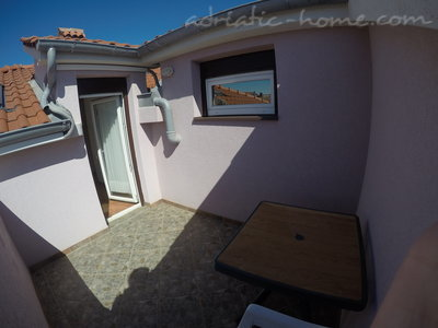 Apartments APARTMAN - 5, Cres, Croatia - photo 10