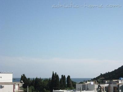 Apartments VILLA IN CANJ 2* - 4 person apartment, Bar, Montenegro - photo 8