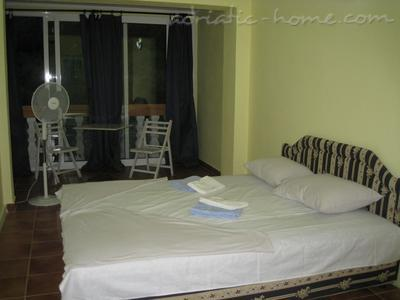Rooms VILLA IN CANJ 2*, Bar, Montenegro - photo 9