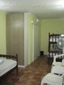 Rooms VILLA IN CANJ 2*, Bar, Montenegro - photo 11