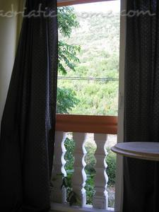 Rooms VILLA IN CANJ 2*, Bar, Montenegro - photo 13
