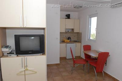 Studio apartment IVANOVIĆ , Kotor, Montenegro - photo 6