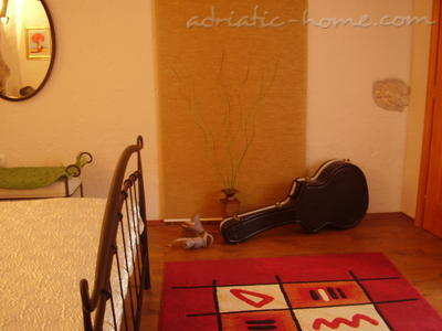 Apartment Kapetanovic A2-Luxury, Krk, Croatia - photo 2
