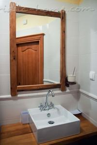 Apartment Kapetanovic A2-Luxury, Krk, Croatia - photo 4