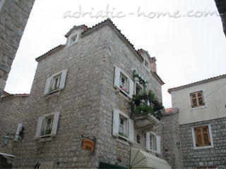 Studio apartment JASNA ★★★★, Budva, Montenegro - photo 2