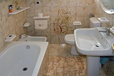 Studio apartment JASNA ★★★★, Budva, Montenegro - photo 6